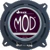 "Speaker - Jensen® MOD®, 5"", MOD5-30, 30W, 8Ω image 4"