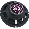 """Speaker - Jensen® MOD®, 6"""", MOD6-15, 15W image 1"""