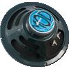 """Speaker - Jensen® MOD®, 8"""", MOD8-20, 20W image 1"""