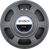 "Speaker - Jensen® D-Series, 12"", N12D, 150W image 4"