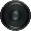 "Speaker - Celestion, 12"", Neo 250 Copperback, 250W, 8Ω image 3"