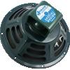 "Speaker - Jensen® Vintage Alnico, 10"", P10Q, 40W image 1"
