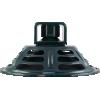"Speaker - Jensen® Vintage Alnico, 10"", P10Q, 40W image 3"
