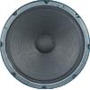 "Speaker - Jensen® Vintage Alnico, 10"", P10R for Fender®, 25W, 8Ω  image 1"