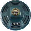 "Speaker - Jensen® Vintage Alnico, 10"", P10R for Fender®, 25W, 8Ω  image 3"