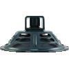 """Speaker - Jensen® Vintage Alnico, 10"""", P10R, 25W image 3"""