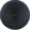 """Speaker - Jensen® Vintage Alnico, 12"""", P12N, 50W image 2"""