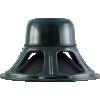 """Speaker - Jensen® Vintage Alnico, 12"""", P12N, 50W image 3"""