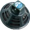 "Speaker - Jensen® Vintage 12"", Alnico P12Q, 40 watts image 1"