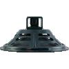 """Speaker - Jensen® Vintage Alnico, 12"""", P12R, 25W image 3"""