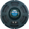 """Speaker - Jensen® Vintage Alnico, 12"""", P12R, 25W image 4"""