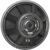 "Speaker - Eminence® Pro, 18"", Sigma Pro-18A, 650W image 1"