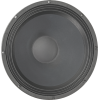 "Speaker - Eminence® Pro, 18"", Sigma Pro-18A, 650W image 2"