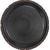 """Speaker - Eminence® Redcoat, 12"""", The Tonker, 150W, 8Ω image 2"""