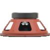 """Speaker - Eminence® Redcoat, 12"""", The Tonker, 150W, 8Ω image 3"""