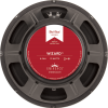 "Speaker - Eminence® Redcoat, 12"", The Wizard, 75W image 1"