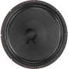 "Speaker - Eminence® Redcoat, 12"", The Wizard, 75W image 2"