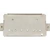 Baseplate - Humbucker, 49.2mm, PAF, USA image 1