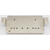 Baseplate - Humbucker, 49.2mm, PAF, USA image 2