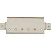 Baseplate - Mini Humbucker, 50mm, USA image 1