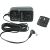 Power Supply - Dunlop, 18V A/C Adapter image 2