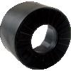 Knob Cover - Dunlop image 2