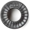 Knob Cover - Dunlop, for MXR knobs image 1