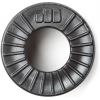 Knob Cover - Dunlop image 3