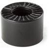 Knob Cover - Dunlop, for MXR knobs image 4