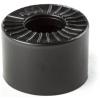 Knob Cover - Dunlop image 4