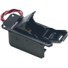 Battery Box - Gotoh, single, 9 volt image 1
