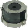 Inductor - Dunlop, for Crybaby, HI01 Halo Inductor image 1