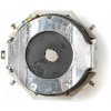 Inductor - Dunlop, for Crybaby, HI01 Halo Inductor image 2
