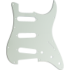 Pickguard - For '62 Strat®, 11 Hole, 3-Ply image 2