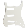Pickguard - For Standard Strat®, 11 Hole, 3-Ply image 4
