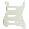 Pickguard - For Standard Strat®, 11 Hole, 3-Ply image 3