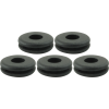 Grommet - Rubber, for chassis holes image 5