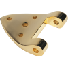 Hinge - Bigsby, Gretsch, for vibrato image 2