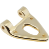 Hinge - Bigsby, Conventional, B6 Style image 4