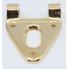 Hinge - Bigsby, Conventional, B6 Style image 5
