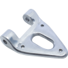 Hinge - Bigsby, Conventional, B6 Style image 1