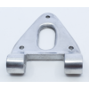 Hinge - Bigsby, Conventional, B6 Style image 2