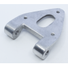 Hinge - Bigsby, Conventional, B6 Style image 3