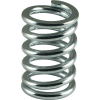 "Tension Spring - Bigsby, Vibrato, 1 1/8"" long image 1"