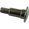 Handle Stud - Bigsby, Replacement image 1