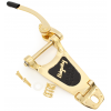 Vibrato - Bigsby, B3, for thin hollow and semi-hollow guitars image 3