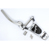 Vibrato - Bigsby, B3, for Thin Hollow and Semi-Hollow, Left-Handed image 1