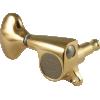 Tuners - Gotoh, Mini 510, 3 per side image 5