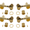Tuners - Gotoh, Compact for Bass, 2 per side image 5