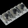 Nut - Gotoh, Floyd Rose Locking, top mount image 4